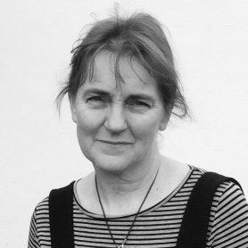 Louise Lowings (Madeley Nursery School, UK)
