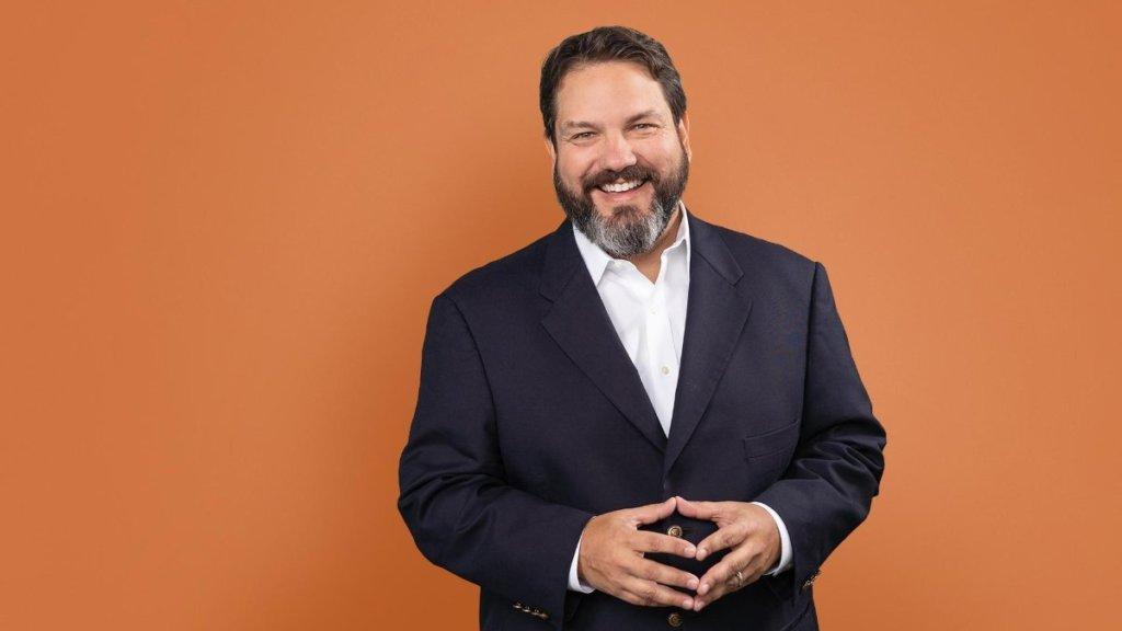 Derek Cabrera PhD